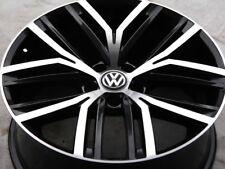 4x ORIGINAL VW PASSAT 3G B8 19 ZOLL 3G0601025AG