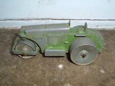 MOKO LESNEY - LARGE SCALE - AVELING BARFORD ROAD ROLLER - 4 RESTORATION VINTAGE