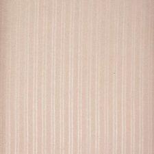 Clearance! Concierge Collection Microfiber Strips 4-pc Sheet Set, Queen -1C001H