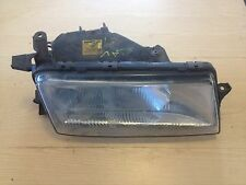 VAUXHALL CAVALIER MK3 HEADLIGHT both sides in stock 1988 TO 1992 models only