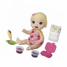 Baby Dolls Amp Accessories Ebay