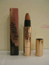 Dose Of Colors Lip It Up Satin Lipstick - Toast (warm brown beige)