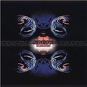 Candiria - C.O.M.A. Imprint (CD x 2, 2002)