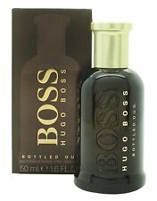 Hugo Boss Bottled Oud Eau de Parfum 50ml Spray For Him