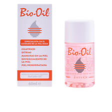 Cuidado Solar Bio-oil mujer BIO-OIL PurCellin oil 60 ml