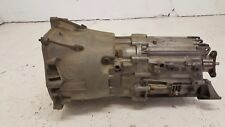 BMW E46 - 3er   GS6-37DZ-THES GEARBOX - 6 SPEED MANUAL / 7562730 - J
