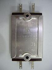 Vintage Selenium Rectifier - full wave -250V 80mA NOS !