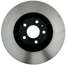 Disc Brake Rotor Front ACDelco Pro Brakes 18A2536 Reman