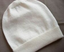 7238318e8fbc8 Women s 100% Cashmere Hats for sale