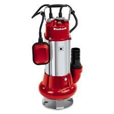 Einhell GC-DP 1340 G Schmutzwasserpumpe 4170742