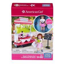 Poupées, vêtements et accessoires American Girl