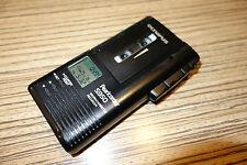 Olympus Diktiergerät S 950  Recorder. mit LED Display Anzeige .für Microcassette