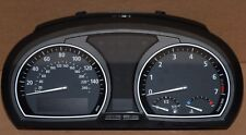 2004-2006 BMW X3 E83 USED DASHBOARD INSTRUMENT CLUSTER FOR SALE