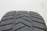 1x Pirelli Winter Sottozero III 225/40 R18 92V XL M+S, 6,5mm, nr 7519