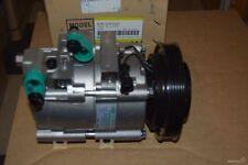 Klimakompressor Kompressor Klima Hyundai Terracan HP 2,9 CRDI 120KW 2003-2006