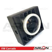 VW Corrado 52mm Gauge Pod - Driver Side Air vent