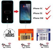 iPhone 5C 5S 5SE Original U2 IC Chip Tristar Not Charging Dead Repair Service