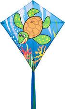 Hq mare EDDY Tartaruga Diamante Aquilone - Childrens Classic Romboidale Facile