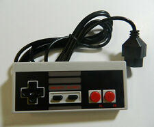 HOT!! 8 Bit NES Controller Pad for Nintendo NES System Console