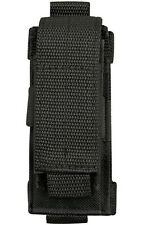 CARRY-ALL BELT SHEATH for FOLDING KNIVES UP TO 5  INCHES CLOSED.  SH1080