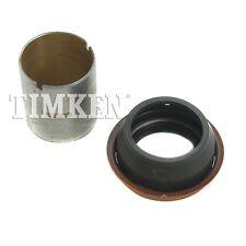 Timken 5203 Auto Trans Rr Seal Plus Bushing