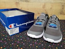 Champion 174108 Sneakers Mens Shoes Different Size 12 and 11, SEE DETAILS!