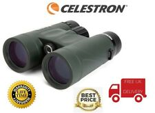 Celestron Binoculars for sale | eBay