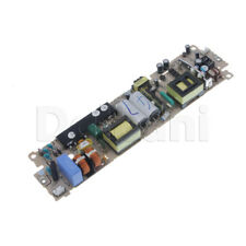 Power Supply APS-250 Original Board Only For PS3 Slim 250GB CECH-2001B
