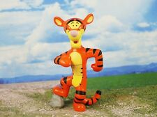 Cake Topper Decoration Disney Toy Story Winnie the Pooh Tigger Figure K1214 E