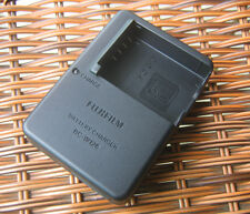 Genuine Original Fujifilm BC-W126 Charger for NP-W126 Battery & X-Pro1 HS30 HS33