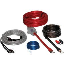 Ampire epk20 Amplificadores kabel-kit
