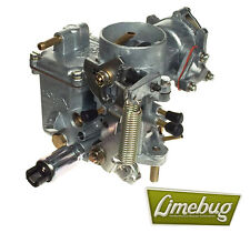 VW Beetle 30/31 PICT CARBURETOR licenza SOLEX (CARB) CARBURANTE 1200 - 1600 T1 T2 Bus