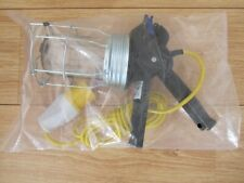 Inspection Light 110V – New