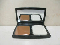 CHRISTIAN DIOR DIORSKIN FOREVER Extreme Control Compact Foundation # 060 NEW