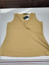 MEXX summer top - size Large - BNWT