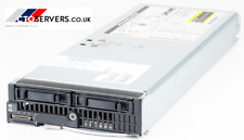 603718-B21  HP PROLIANT BL460C G7 CONFIGURE-TO-ORDER SERVER for HPE C3000 C7000
