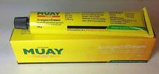 Namman Muay Cream Thai Boxing Analgesic Balm Massage Muscular Pain Rel 100G*1pc