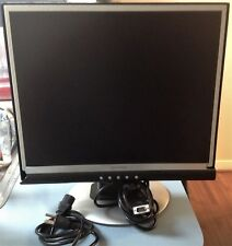 "Envision H190L 19"" LCD Monitor"