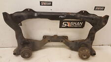 MERCEDES SLK R171 2004-2011 GENUINE STRAIGHT WITH NO ROT SUBFRAME (FRONT) REF259