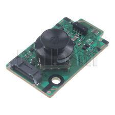 BN41-01840C A22413D Power Switch IR Board Samsung UN32EH5300FXZA