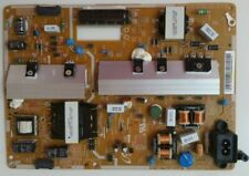 BN44-00704A Samsung Power Supply, L55S1_EHS, UN55H6350AFXZA AND OTHERS