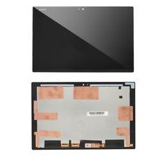 PANTALLA LCD + TACTIL DIGITALIZADOR SONY XPERIA Z4 TABLET NEGRO