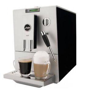Jura Capresso ENA 4 Automatic coffee maker