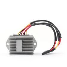 Voltage Regulator Rectifier For moto guzzi SPORT CORSA 1100 CALIFORNIA SPECIA B2