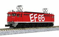NEW KATO N gauge EF65 1118 Rainbow coating machine 3061-3