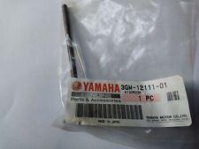 YAMAHA FZR 1000 89-95 soupape d'admission origine 3GM-12111-01