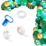 Yiran Jungle Safari Theme Balloon Garland Arch Kit Birthday Party Decorations