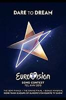 Eurovision Song Contest Tel Aviv 2019 - Various Artists (NEW 3xDVD)