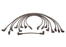 GM OEM Ignition Spark Plug-Wire OR Set-See Image 19154575