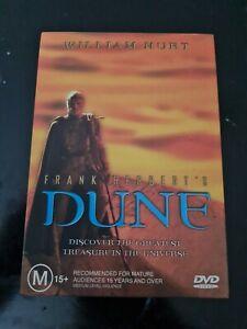 Dune boxset